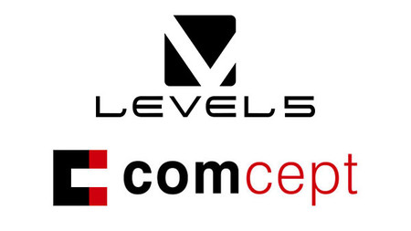 Level 5 Comcept Fami 06 13 17