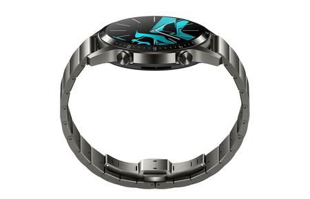 Huawei Watch 05