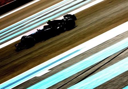 El gobierno galo rechaza la concesión de ayudas estatales al Gran Premio de Francia
