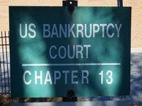 ¿Qué ocurre con nuestras deudas si un banco quiebra?