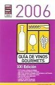guia_vinos_gourmet.JPG