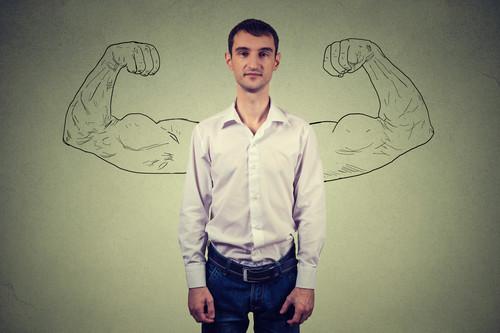 Novato en el gimnasio: los errores más frecuentes en el entrenamiento