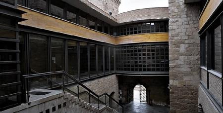 Visitas guiadas gratuitas al 'Castillo de Aguas Mansas' de Agoncillo