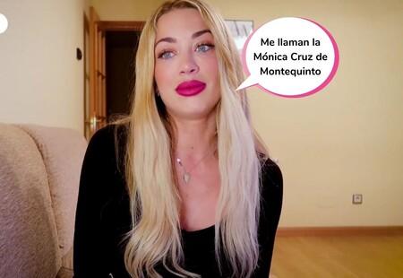 Mayka desvela cómo está a día de hoy con sus compañeras de 'La Isla de las Tentaciones' (y brota contra Marta Peñate)