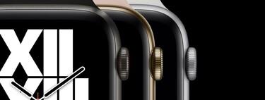Llega la tercera beta de watchOS 7.2 y tvOS 14.3 para desarrolladores