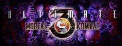 Ultimate Mortal Kombat 3: demo y juego disponibles en el XBox Live