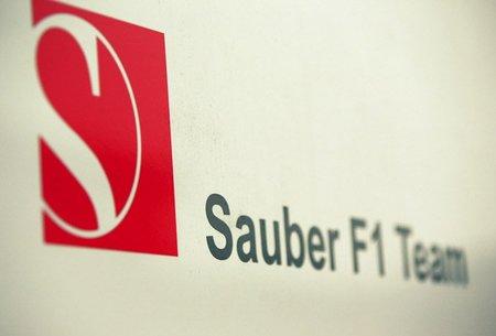 Sauber también abandona la FOTA
