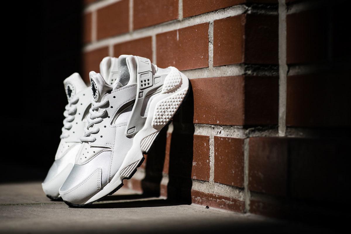Foto de Nike Huarache (8/8)