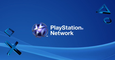 PlayStation Network ya está de vuelta tras caer varias horas