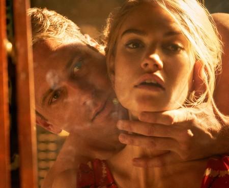 'Rebeca': Netflix muestra el tráiler de la esperada versión realizada por Ben Wheatley, con Armie Hammer y Lily James