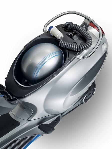 Vespa Elettrica 2020011