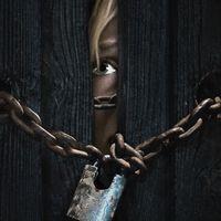 """La secuela de 'No respires' ya tiene director: el regreso del """"Hombre Ciego"""" empieza a rodarse en abril"""