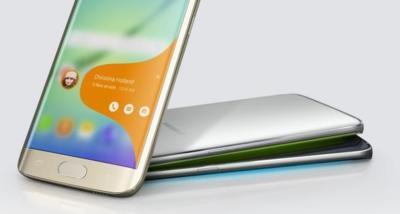 Samsung bate récords de inversión en I+D durante 2014