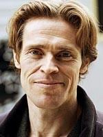 Dafoe se suma al reparto de 'Adam Resurrected', de Schrader
