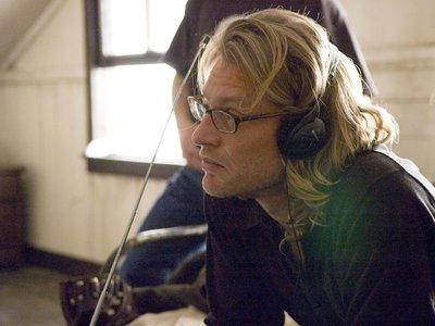 Netflix se queda con un proyecto que reúne a Andrew Dominik, Ridley Scott y Tom Hardy