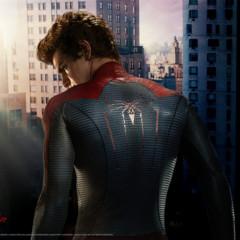 Foto 9 de 11 de la galería the-amazing-spiderman-nuevas-imagenes en Espinof