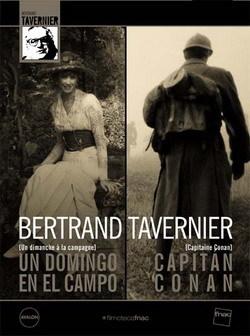 tavernier-dvd.jpg