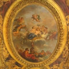 Foto 8 de 17 de la galería palacio-de-versalles en Diario del Viajero