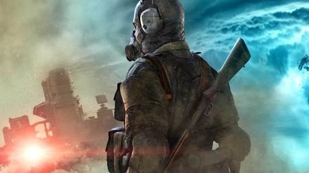 Cuando veo Metal Gear Survive, lo primero que me viene a la cabeza es que quiero un modo Battle Royale