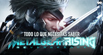 metal-gear-rising-revengeance