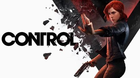 Aquí tienes 10 minutos de gameplay de Control, lo nuevo de Remedy [E3 2018]