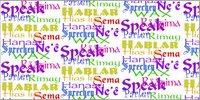 ¿Qué idioma es el mejor para comunicarse? (II)