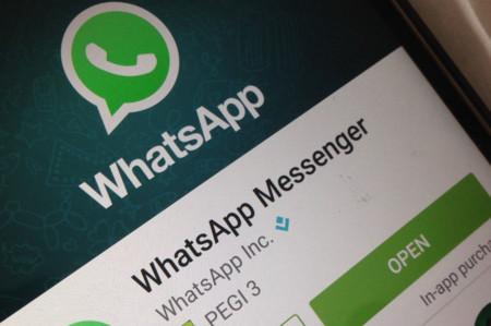 WhatsApp ya dispone de modo tester directo de la Play Store