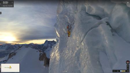 Mont Blanc 2e16d0ba Fill 2000x1126