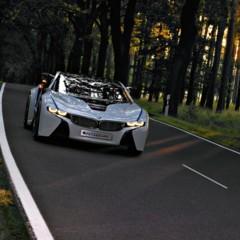 Foto 81 de 92 de la galería bmw-vision-efficientdynamics-2009 en Motorpasión