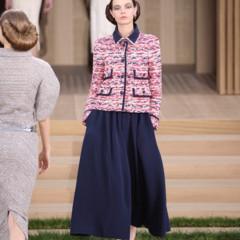 Foto 29 de 61 de la galería chanel-haute-couture-ss-2016 en Trendencias