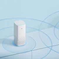 El Xiaomi Mi AI Speaker 2 ya es oficial: la segunda generación mejora el sonido y la experiencia IoT
