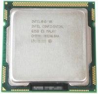 Primeros datos sobre los Intel Core i3 en 32 nanómetros