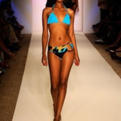 Foto 10 de 13 de la galería moda-bano-2010-en-la-semana-de-la-moda-de-miami en Trendencias