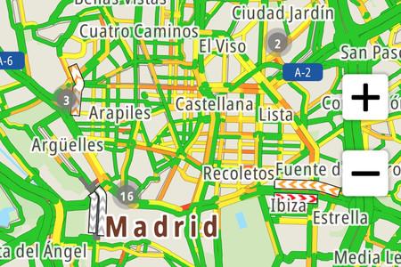 Probamos Maps Kit de Huawei, la tecnología de mapas propia para sobrevivir sin Google Maps