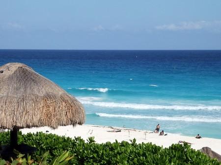 Airbnb ha hecho una lista con los mejores lugares para viajar sin más compañía que la tuya