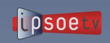 ipsoetv, la televisión del Partido Socialista