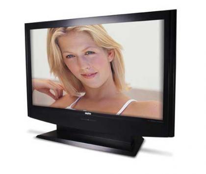 Televisores Sanyo de alta definición