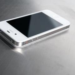 Foto 7 de 16 de la galería historia-iphone en Applesfera