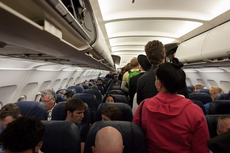 Plane 691084 1280