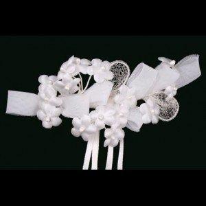 tocado-flores-polyester.jpg