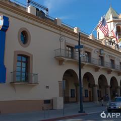 Foto 25 de 35 de la galería wwdc19-mcenery-center en Applesfera