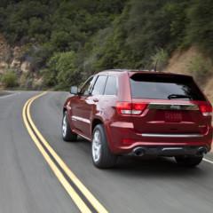 Foto 16 de 16 de la galería jeep-grand-cherokee-srt8-2012 en Motorpasión