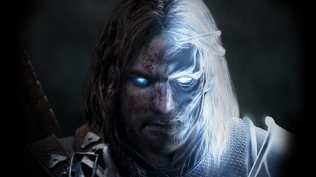 Sombras de Mordor por menos de un euro, Resident Evil 7 por 16,99 euros y muchas más ofertas en nuestro Cazando Gangas