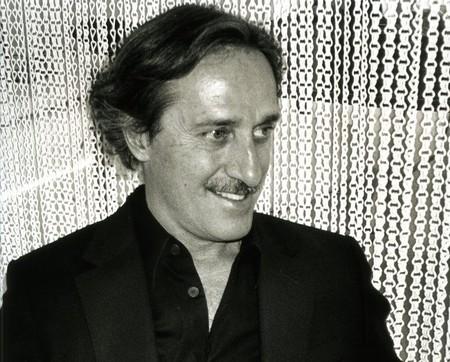 Roberto Torretta.j