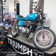 Foto 44 de 122 de la galería bcn-moto-guillem-hernandez en Motorpasion Moto