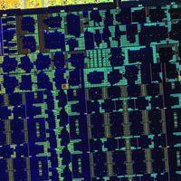 Una nueva generación de GPUs AMD puede traer Ray Tracing a macOS en un futuro