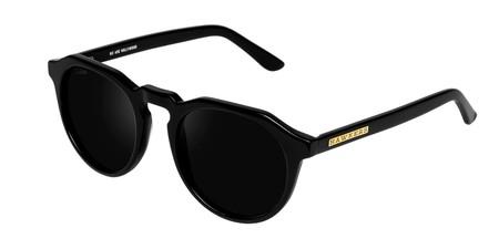 Gafas Sol Hawkers Warwick W02 G 2