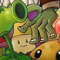 ¡Plants vs. Zombies 3 ya es una realidad! Vuelve la estrategia de PopCap Games y su alfa da comienzo en Android