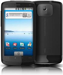 Actualización gratuita de Windows Mobile 6.5 para los HTC Touch Pro2, Touch Diamond2 y Snap
