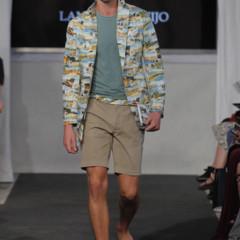 Foto 45 de 53 de la galería lander-urquijo-primavera-verano-2015 en Trendencias Hombre